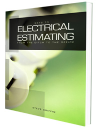 online electrical estimating class