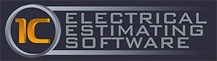 Electrical Estimating Software -1st Choice | A Better way to Estimate
