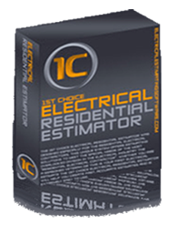 electrical residential estimator